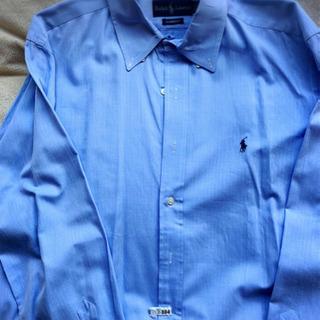 ラルフローレン Ralph Lauren メンズシャツ