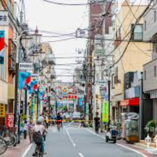 食べ歩きしましょう!2/27 都電荒川線沿い(現在17名) - 新宿区