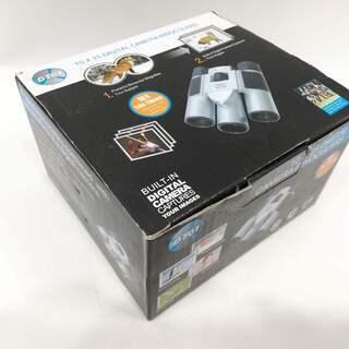 dt01digital camera binoculars デジ...