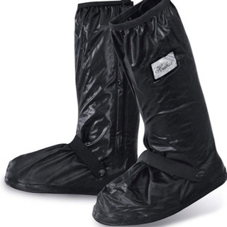 シューズカバー 防水 靴カバー 携帯可 雨 雪 泥除け 梅雨対策...