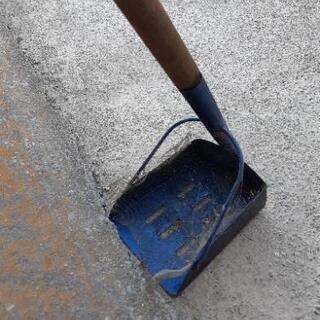 排水溝掃除道具