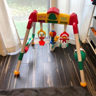 【ネット決済】赤ちゃんの遊ぶ物