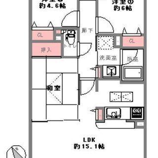 リフォーム済み中古マンションが月々・・・3万円台から購入検討可能...