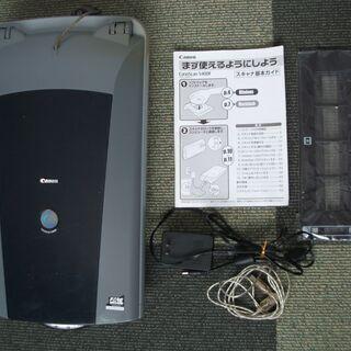 Cano Scan 5400F