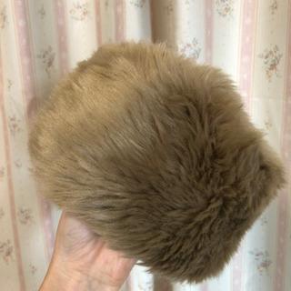 【ネット決済】ロシア帽子 子供用