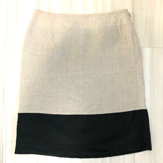 ICBスカート