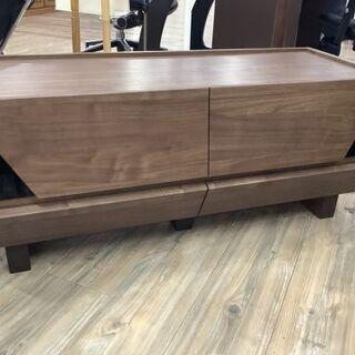 B.U.I Furniture(ビーユーアイファニチャー)…