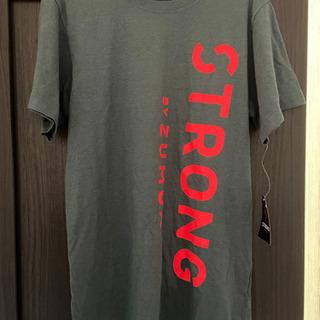 ZUMBA インストラクター Tシャツ XS/Sサイズ
