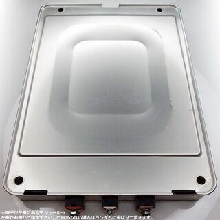 日産 リーフ LEAF ZE0 24kWh用 中古 リチウムイオ...