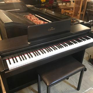JH01641 ヤマハ  電子ピアノ CVP-59  在庫…