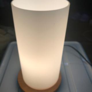 スタンド ベッドサイドランプ 間接照明
