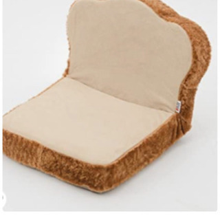 [お譲り先決定]低反発座椅子:0円!