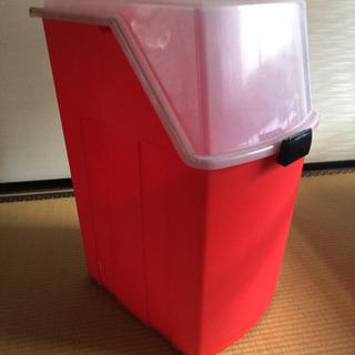 使い方自由 収納BOX