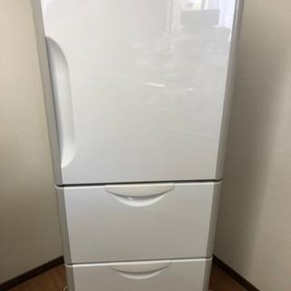 新生活セット【HITACHI 冷蔵庫・洗濯機・オーブンレンジ R...
