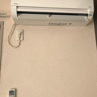 住宅設備施工スタッフ - 静岡市