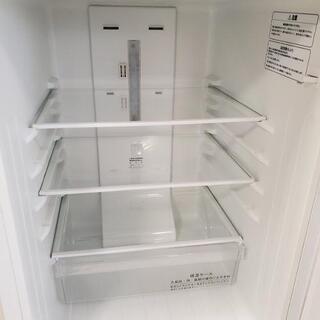 ■下見・配送設置OK■Hisense家電2点セット■2018年製 Hisense 150L ノンフロン冷凍冷蔵庫 HR-D15C / 2016年製 Hisense 4.5kg 全自動洗濯機 HW-E4501 - 家電
