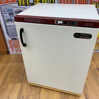 JM0013 🍱タイジ TAIJI 温蔵庫 フードキャビ …
