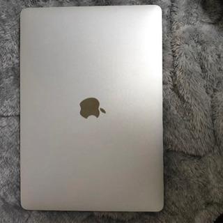 MacBook Pro 13インチ2019【価額交渉可】