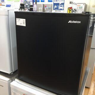 【トレファク鶴ヶ島店】Abitelax 1ドア冷蔵庫 46…