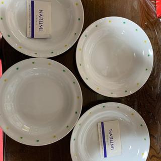 NARUMI 皿