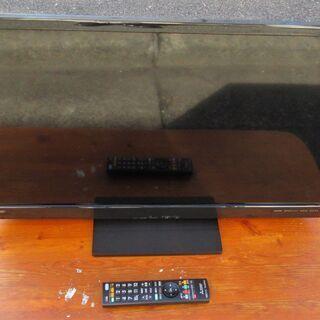 ☆三菱 MITSUBISHI LCD-32LB8 32V型液晶テ...
