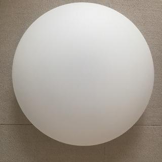 【再募集】LEDシーリングライト  アイリスオーヤマ【CL6D-N1】