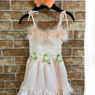 キッズドレス!発表会、結婚式、パーティー、dress