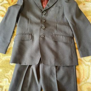 子供用スーツ