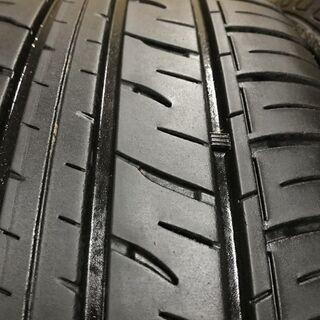 DUNLOP GRANDTREK PT3A 275/50R21 21インチ 夏タイヤ 4本 2016年製 レクサスLX等 (MTM24) クレジットカード QR決済可能 - 札幌市