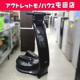 FUJIIRYOKI フジ医療器 ジェットステッパー JS-10...