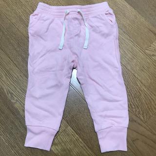 baby Gap パンツ 90