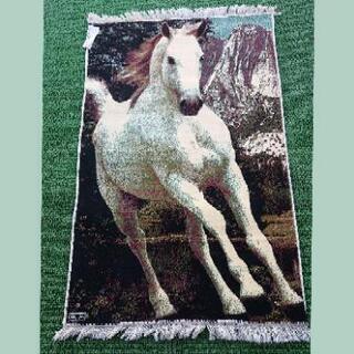 【ネット決済】ペルシャ絨毯の本場・じゅうたん (イランペルシャ製...