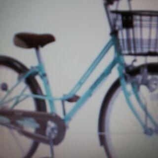【神奈川】自転車処分/引き取り「海老名市・厚木市・相模原市…