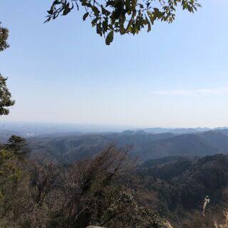 高尾山登りましょう3/14【現在35名参加】