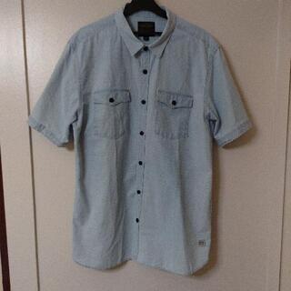 Ralph Lauren 半袖シャツ 美品