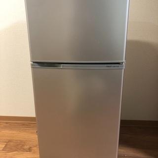 2013製冷蔵庫 ハイアール