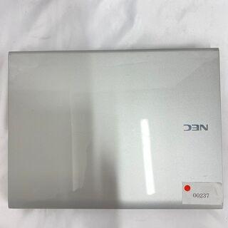 【ネット決済・配送可】★Sランク(美品) Windows10 p...