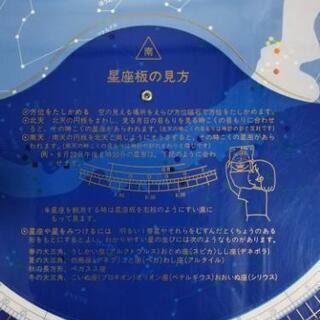星座板 - 江南市