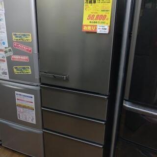 S144★6か月保証★5ドア冷蔵庫★AQUA  AQR-SV36...