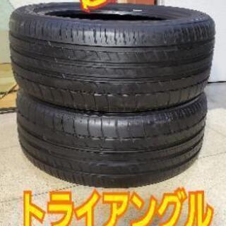 超絶バリ山!工賃込み☆245/45ZR18(245/45R…
