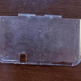 3DS LLカバー ふなっしー ニンテンドー - 売ります・あげます