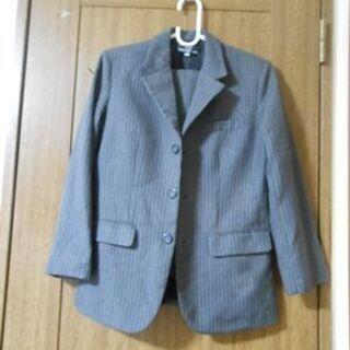 男児150サイズスーツお譲りいたします