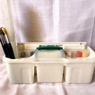 パレット水彩絵の具セット&ニッカーのユーセット ポスターカラー