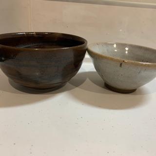 食器 白い皿 小皿 スタバの皿 茶碗 コップ - 生活雑貨
