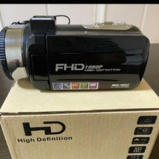 中国産 ビデオカメラ