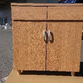 YAMADA キッチンカウンター(11916)