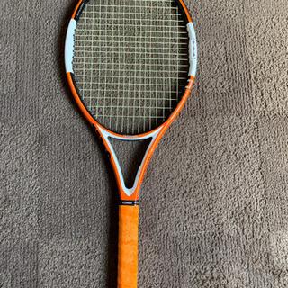 【ネット決済】  YONEXテニスラケット
