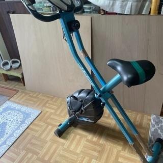 【ネット決済】マグネットバイクスポーツ