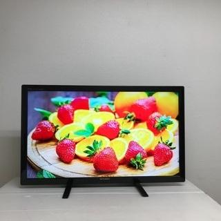 ④即日受渡❣️MITSUBISHI省エネ薄型LED32型TV8500円