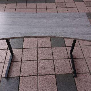 【美品】キレイなサイドテーブル中古品
